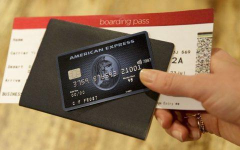澳洲信用卡申请攻略2020:开卡礼, 里程兑换和Frequent Flyer