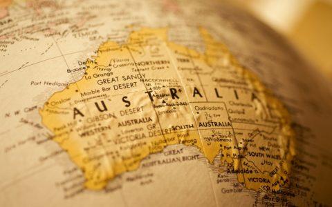 一条微信搞懂澳大利亚技术移民的申请步骤