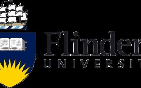 Flinders大学硕士预备课程新鲜出炉,专升硕小伙伴不要错过