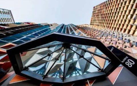 未来建筑的发展——RMIT节能和可持续硕士课程