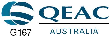 QEAC_G167