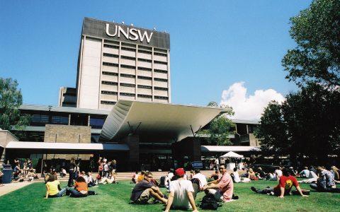 澳洲主流大学预科(Foundation)项目