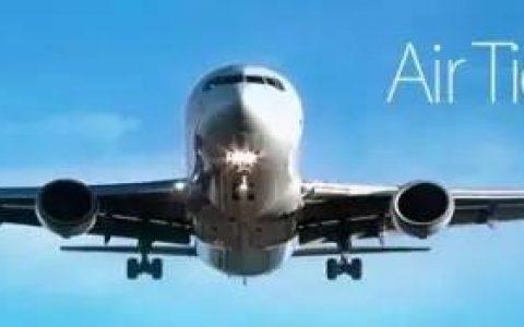 袋鼠国留学生行前准备指南:赴澳流程、行李准备清单和各大学免费接机信息