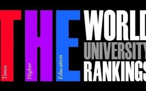 带你了解世界前200强西悉尼大学教育专业