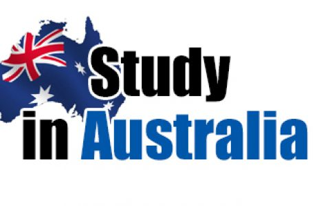 澳大利亚学生签证7月1日重大变革(签证类别·审理方式·转学限制·境内申请)