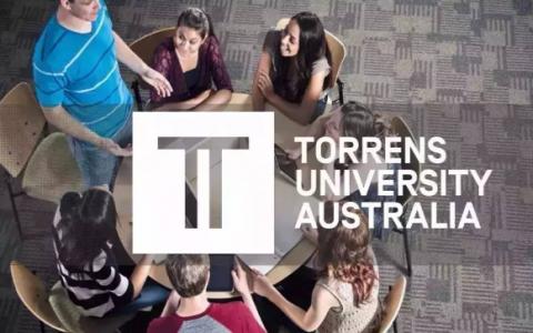 【澳大利亚托伦斯大学】注册七月开学季即将截止啦!