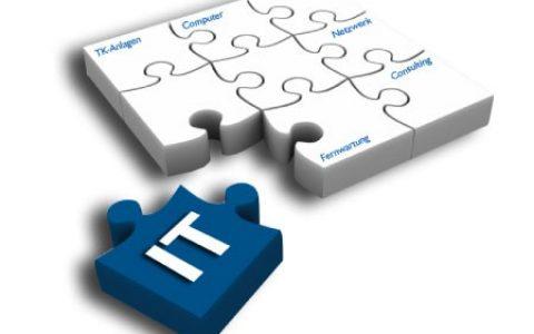 全面解析IT专业以及技术移民