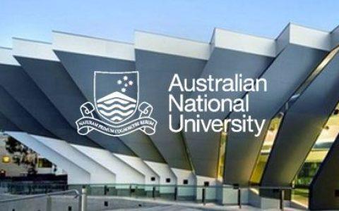 澳洲名校大爆料,除了排名,你还知道多少?
