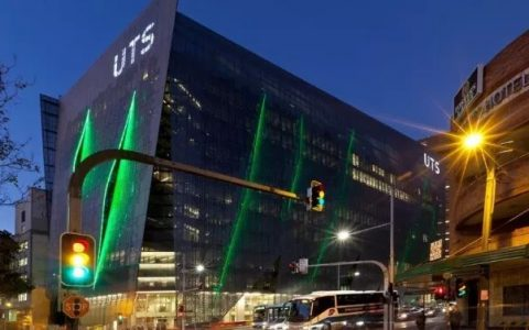 悉尼科技大学、西澳大学免申请费即将截止