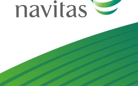 Navitas PY(职业年)课程跳楼大减价