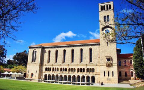 辟谣:新南威尔士大学入学语言要求保持不变