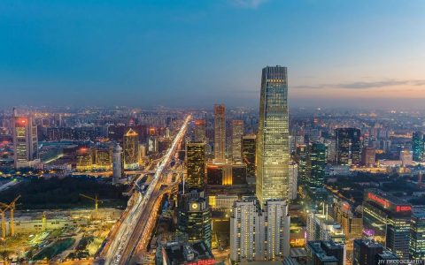 北京办事处及微信公众号搬家通知