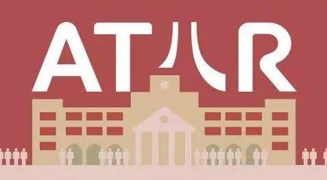 ATAR2021澳洲各大学录取分数总表