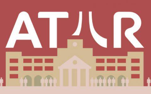 ATAR成绩估分+各大学录取分数表,UAC/VTAC还免申请费!