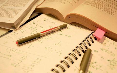 从高中到大学,你和澳洲大学之间有多远(上)——澳洲预科攻略