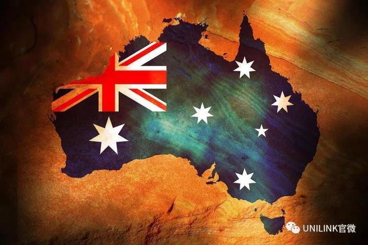 澳洲移民:PR和公民什么区别?我是否要入籍?