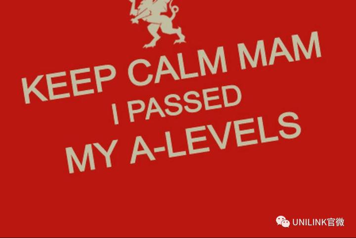 Alevel申请澳洲大学成绩及语言要求