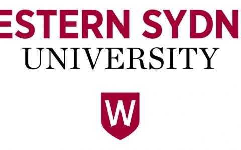【通知】西悉尼大学关于中国大陆留学生奖学金重磅来袭