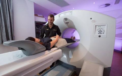 揭秘澳大利亚唯一【放射性药物学】课程——麦考瑞大学