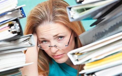 澳洲大学退学流失率降低