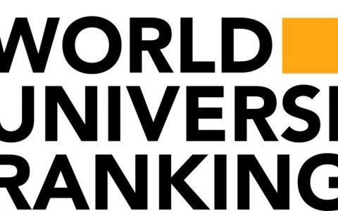 2020QS世界大学就业力排行!悉大、墨大世界前10