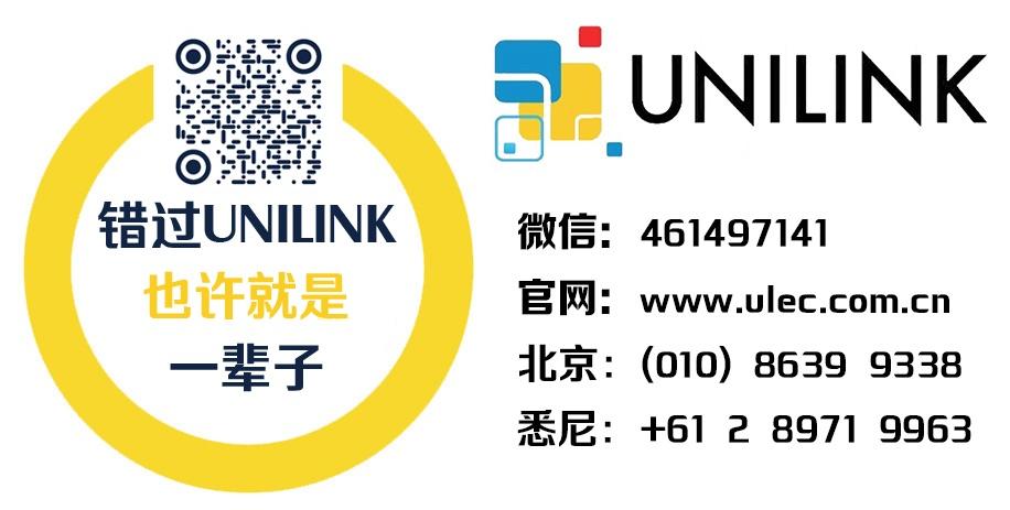 如何看待新东方前途出国抄袭UNILINK文章?