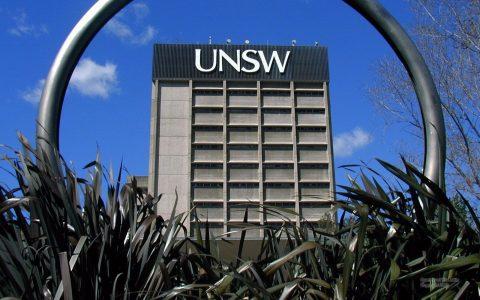 新南威尔士大学预科(UNSW Foundation Studies)的录取要求?