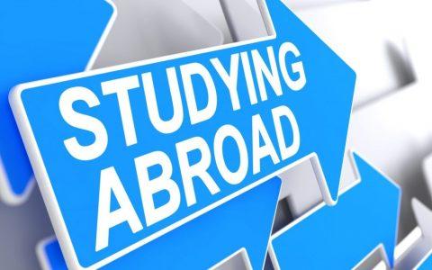 家境一般,放弃保研去悉尼大学读研是否值得?