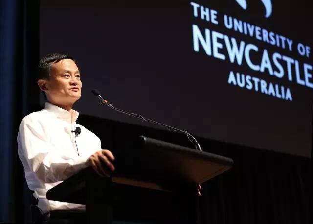 纽卡斯尔大学(Newcastle) - 澳洲最不偏远的移民加分大学