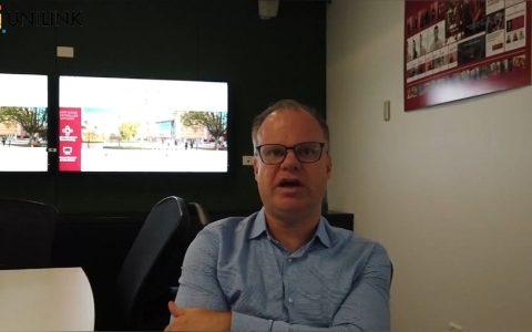 澳大利亚商科2021留学申请、排名、移民和就业攻略+投行大佬点评(视频)