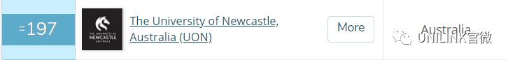 在澳留学生每人一万刀补贴!还能移民!只要你申请这个...