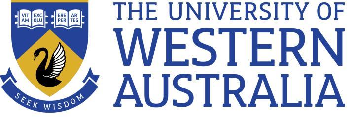 你的IB成绩能上哪所澳洲大学?澳洲录取IB详细信息