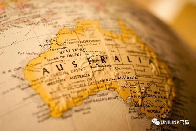 重磅突发!澳政府对技术移民下手!暂停州担保移民190/491类别!