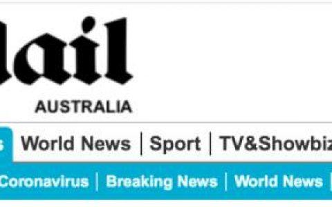澳洲大学国际排名猛升!悉尼大学教授:多亏中国留学生!南澳率先试点,其他州何时接留学生返澳?