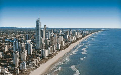 """哪些""""边远地区""""的澳洲留学生可以获得3年或4年的PSW毕业工作签证?"""