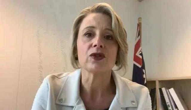 疫情之下,留学生成澳洲二等居民?各界呼吁提供更快捷永居通道!