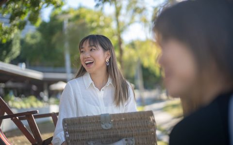 澳洲留学有哪些奖学金可以申请?