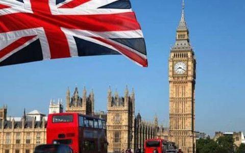 留学期间在英国打工有哪些规定?