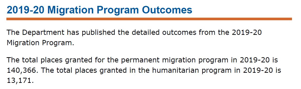 """020移民数据"""""""
