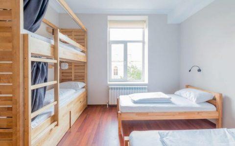 英国留学生住宿攻略:伦敦租房有多贵?