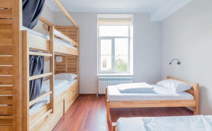 伦敦租房有多贵?英国留学生住宿攻略