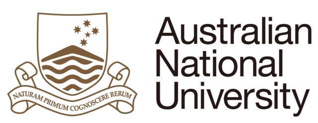 最新出炉!2020年澳洲大学就业率、毕业生薪资排行榜!第一名意想不到,而八大......