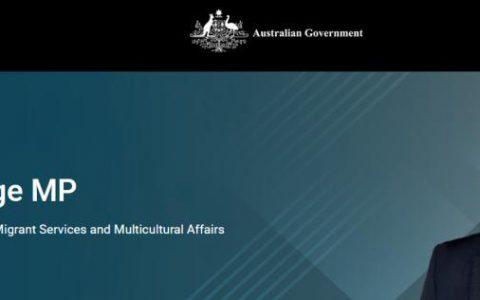 澳大利亚政府宣布举全国之力,寻找和吸引特别优秀的人才和高收益企业移民澳大利亚