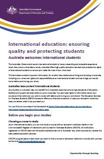 esos-student-factsheet