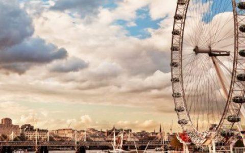 英国留学期间,都有哪些精彩的课外活动可以参加?
