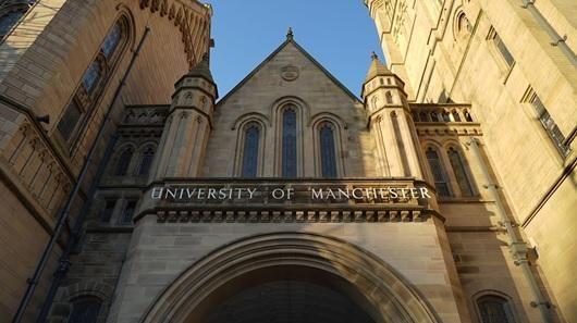 英国排名最高的几家大学,都提供哪些专业和学位?(2020)