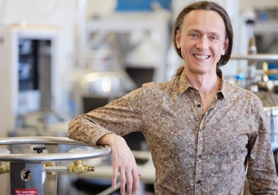 新南威尔士大学(UNSW)即将提供全球首个量子工程本科学位!