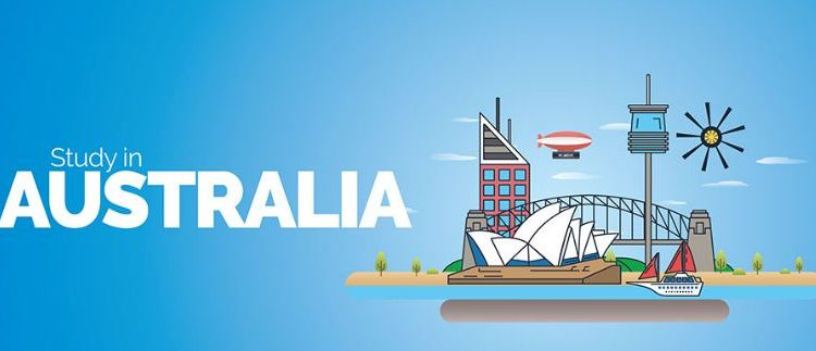 How to Study in Australia As An International Student - College Learners