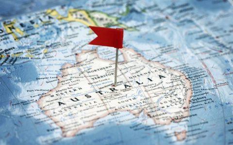 澳大利亚学生及毕业签证指南