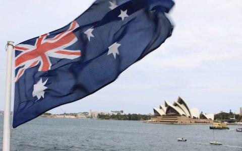 关于澳洲学生签证申请费用减免的说明(官方)